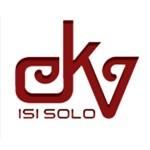 S1 – DKV | Desain Komunikasi Visual