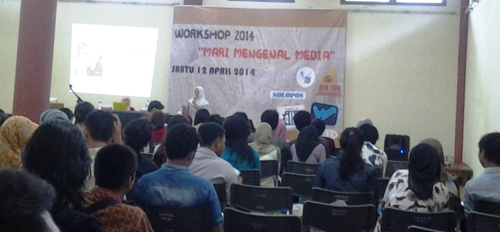 isi-surakarta-workshop sehari mengenal media-2